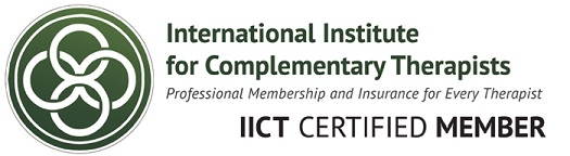 IICTCertified fiona